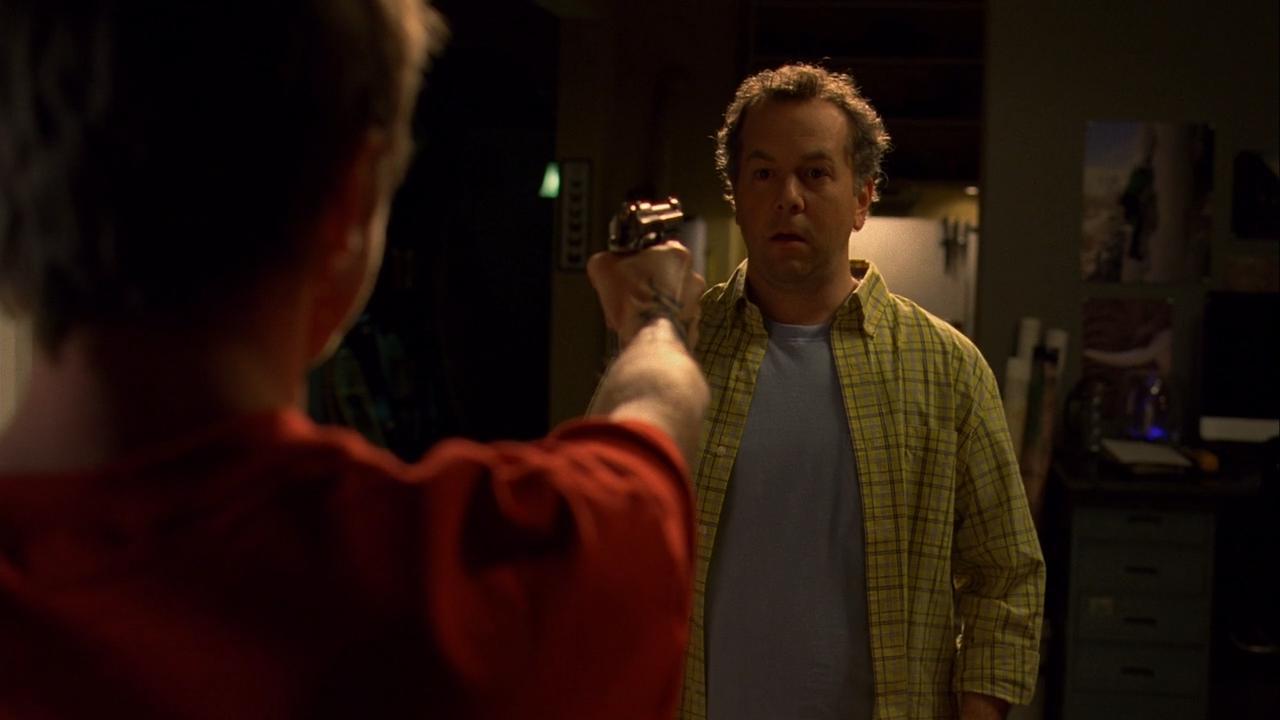 Better Call Saul (Breaking Bad's Spin Off) TV Show - Página 16 Latest?cb=20130127165824&path-prefix=es