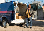 Better-call-saul-episode-407-huell-crawford-935