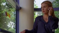 BCS 2x05 - Rebecca