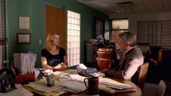 2x07 - Skyler y Ted