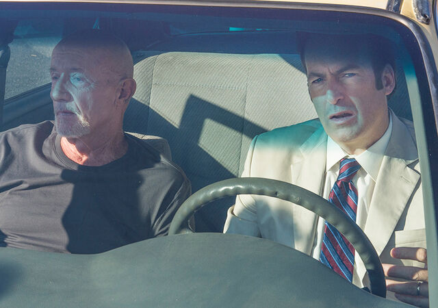 File:Better-call-saul-episode-106-jimmy-odenkirk-935-sized-2.jpg