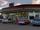 Tri H Gas 'N Go Convenience Store