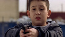 2x11 - Tomás pistola