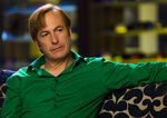 Better-call-saul-episode-307-jimmy-odenkirk-6-935