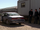 Buick LeSabre 1.png