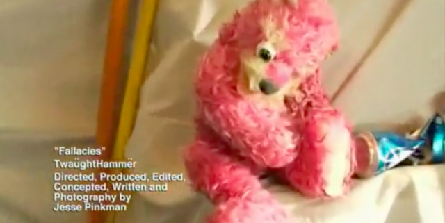 File:Fallacies Pink Teddy Bear.png