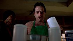 1x1 Walt kills Emilio 1