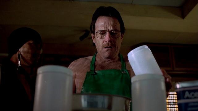 File:1x1 Walt kills Emilio 1.png