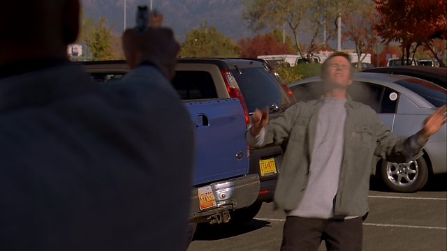 File:3x7 Unnamed Man shot.png
