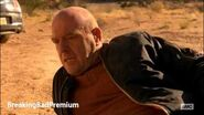Breaking Bad - 'Hank's Death' (HD)