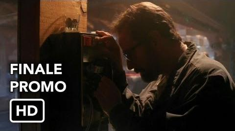 "Breaking Bad Series Finale Promo - 5x16 ""Felina"" (HD)"