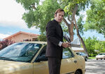Better-call-saul-episode-104-jimmy-odenkirk-5-sized-935