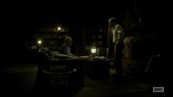 1x01 - Uno 6