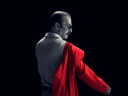 Season 6 (Better Call Saul)