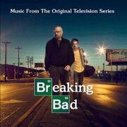 Bb2010-soundtrack