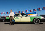 Better-call-saul-episode-110-jimmy-odenkirk-935-sized-8