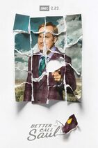 Better-call-saul-season-5-poster-scaled