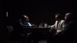 1x06 - Five-O 4