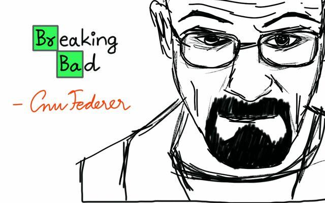 File:Walt Bad.jpg