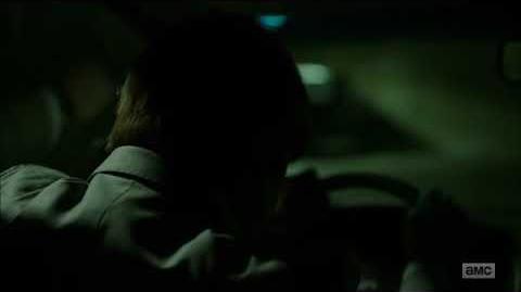 Better Call Saul Season 4 Finale - Jimmy's Breakdown