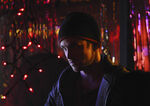 Episode-5-Jesse-2-760