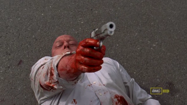 https://vignette.wikia.nocookie.net/breakingbad/images/3/38/3x07_One_Minute_2.png/revision/latest?cb=20130506071850