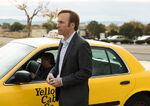 Better-call-saul-episode-303-jimmy-odenkirk-2-935