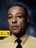 Gus hs