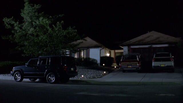 File:1x06 - The White Residence, night.jpg