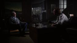 1x09 - Pimento 8