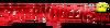 Scream Queens Wiki - Logo