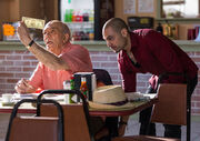 Better-call-saul-episode-308-nacho-mando-935
