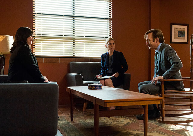 File:Better-call-saul-episode-302-jimmy-odenkirk-3-935.jpg