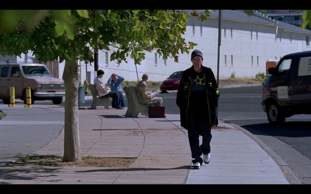 File:BB 2x08 10.png
