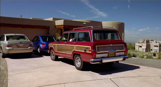 File:Cars at Schraders.png