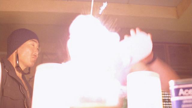 File:1x1 Walt kills Emilio 2.png
