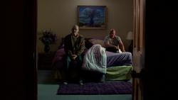 2x08 - Better Call Saul 4