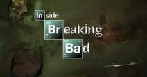 Inside Breaking Bad