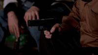 1x01 - Pilot 62