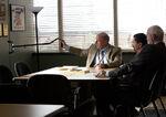 Episode-7-Hank-Gomez-Merkert