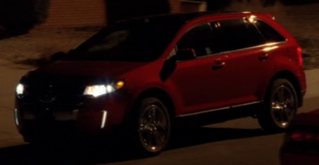 File:Rabid Dog - Ford Edge.png