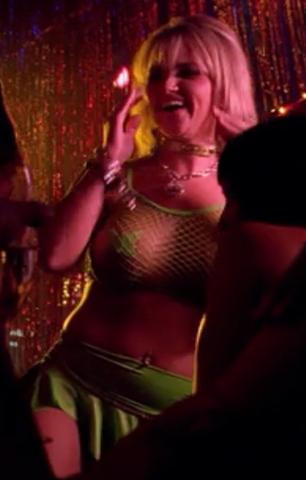 File:Cabaret Stripper 1 - Mas.png