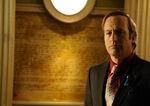 Episode-11-Saul-760