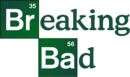 Logo - Breaking Bad
