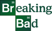 Logo - Breaking Bad