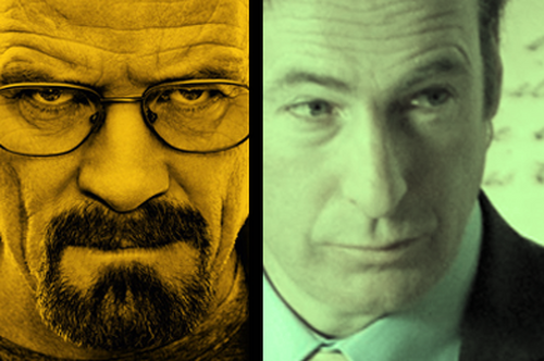 Breaking Bad Wiki