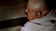 2x1 Gonzo dead