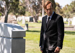 Better-call-saul-episode-410-jimmy-odenkirk-5-935