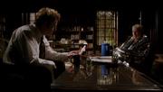 1x02 - Mijo 4