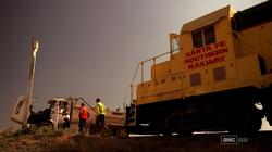5x05 - Kuby tren